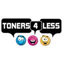 http://www.toners4less.co.uk